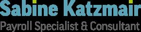 www.sabinekatzmair.com