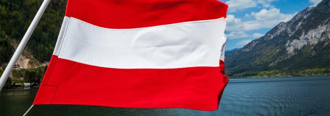 Lohnabrechnung Österreich kurz erklärt