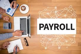 Payroll Germany