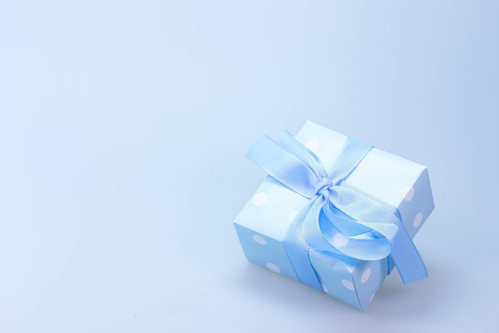 Geschenke an Mitarbeiter